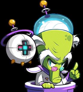 doctor-gray-1
