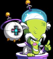 doctor-gray-2