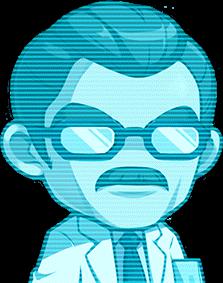 doctor-kim-1