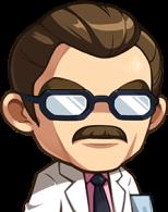 doctor-kim-3