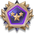 grand-master-union-3