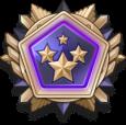 grand-master-union-4