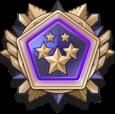 grand-master-union-5