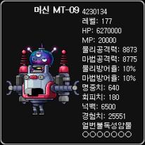 machine-mt09