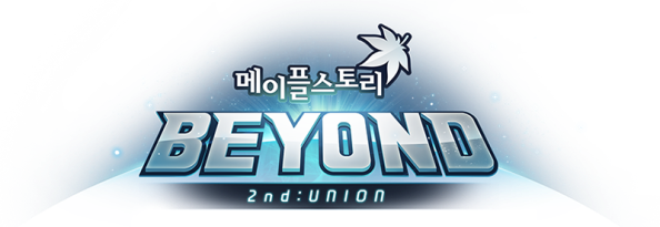 MapleStory BEYOND Union.png