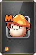 MapleStory M Character Card.png
