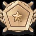 master-union-1