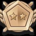 master-union-2
