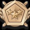 master-union-3