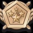 master-union-4