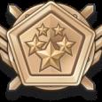 master-union-5