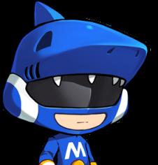 mesoranger-blue-1