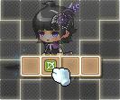 s-rank-archer-piece