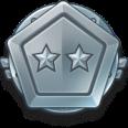 veteran-union-2