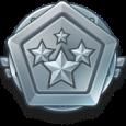 veteran-union-4