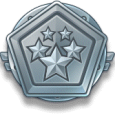 veteran-union-5