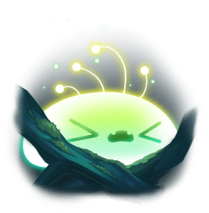 stone-spirit-2