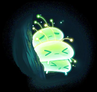 stone-spirits-1
