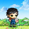 FarmDailyNpc.img.FarmInfo.1.profile_new