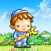 FarmDailyNpc.img.FarmInfo.3.profile_new