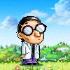 FarmDailyNpc.img.FarmInfo.4.profile_new