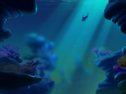 Effect3.img.morass.noSpine.fish.0_new