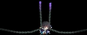 Tana (Chains)