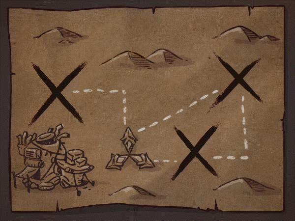 Direction17.img.effect.ark.illust.8.0.0_new