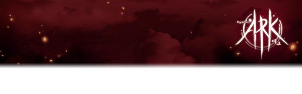 MapleStory Ark Banner.jpg