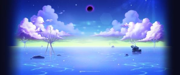 Esfera Background.jpg