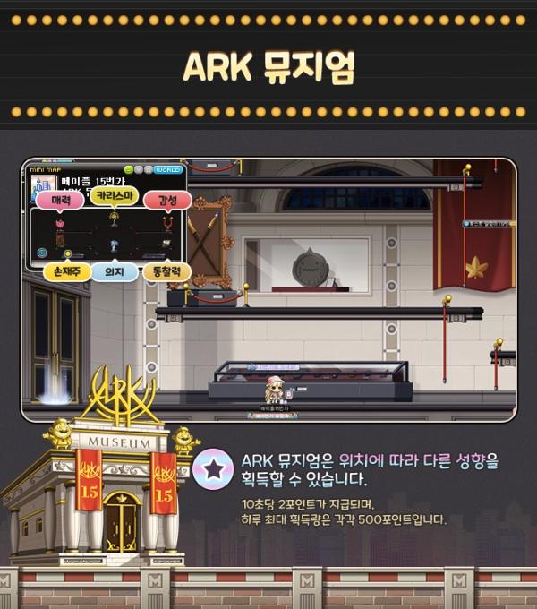 ARK Museum.jpg