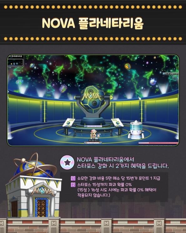 NOVA Planetarium.jpg