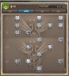 Alliance Skills (Guardian)