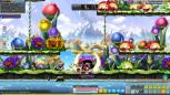 Monster Park Chew Chew Island Stage 2