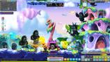 Monster Park Chew Chew Island Stage 5
