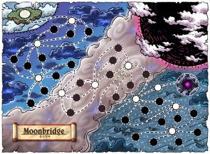 Moonbridge World Map (4).png