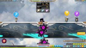 Sky's Helper (3)
