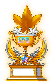 Brilliant Symbol of Honor.png