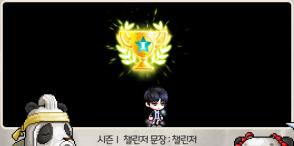 Class Rank 31 100 Rewards