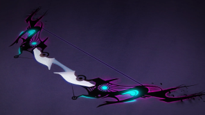 Bow Weapon