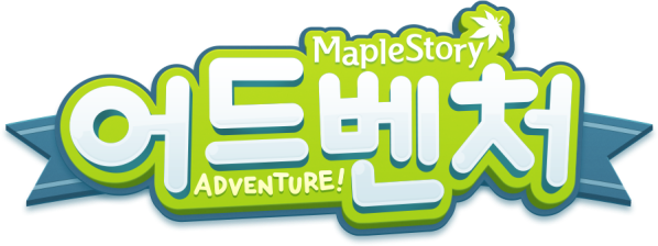 MapleStory Adventure