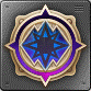 0380.img.03801374.info.icon_new