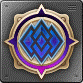 0380.img.03801375.info.icon_new