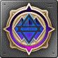0380.img.03801376.info.icon_new