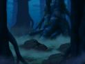 direction21.img.elodin.deepforest.0.0_new