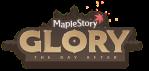 MapleStory Glory The DayAfter