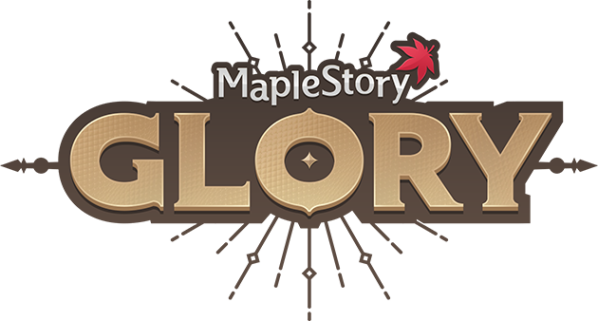 MapleStory Glory.png