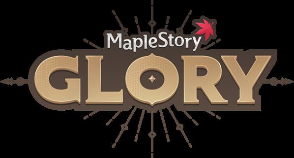 MapleStory Glory