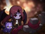 restart_demon.0.0