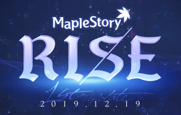 MapleStory Rise 1st Update.png
